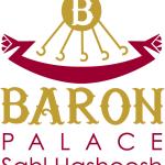 فندق البارون بالاس سهل حشيش