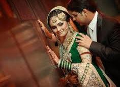 Urdu Wazifa for love and relationship