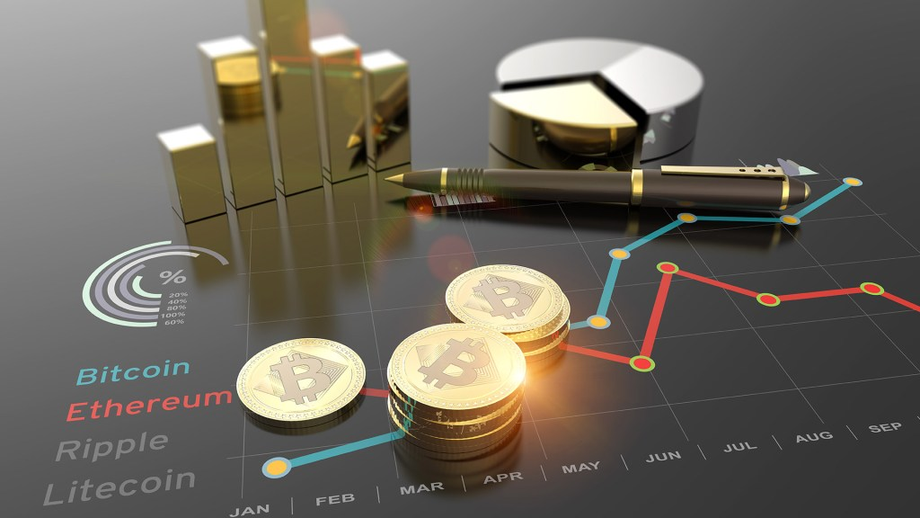 Things to Consider Before Investing in Cryptocurrencies