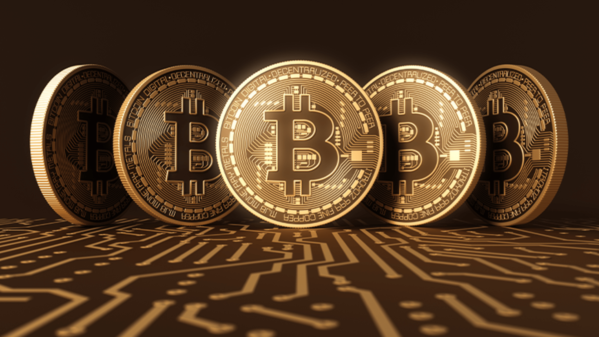 What is Bitcoin? Everything you need to know
