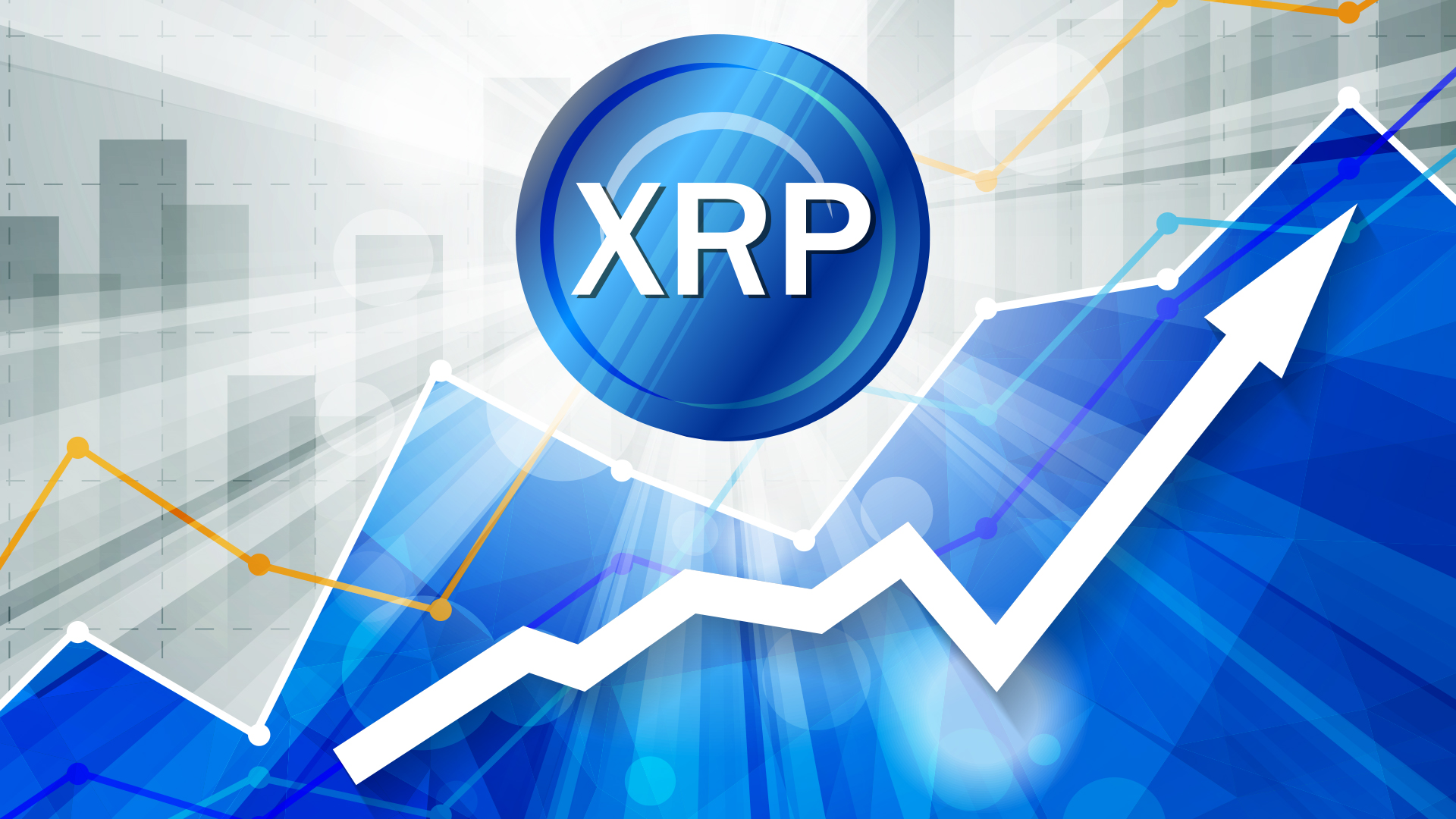 5 Factors that Influence Ripple's (XRP) Price