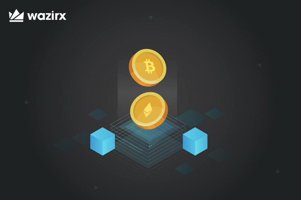 Why should you choose Cryptocurrencies for a Secure Financial future?