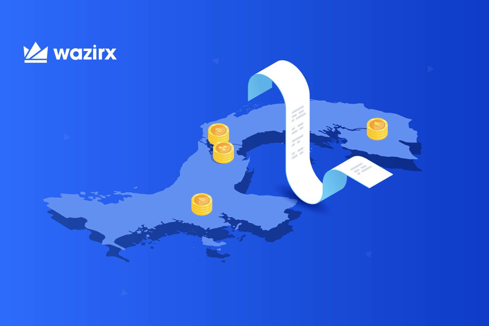 Crypto Bill in Panama and Ukraine - How Crypto Adoption is on the Rise