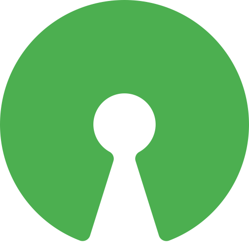 Wazo Open Platform