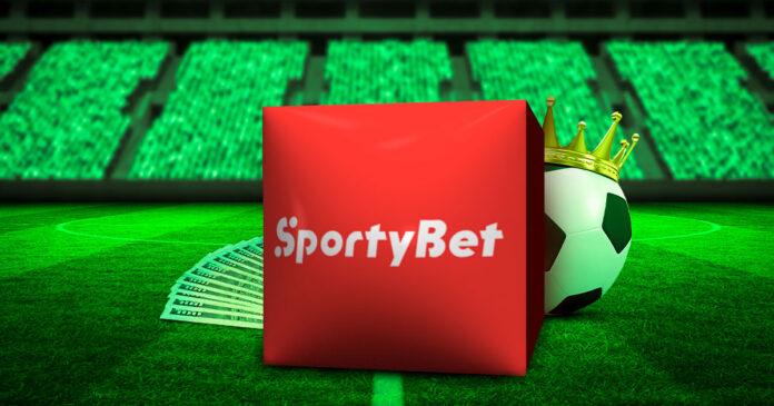 SportyBet platform - All Information about It