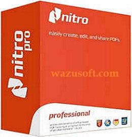 Nitro Pro