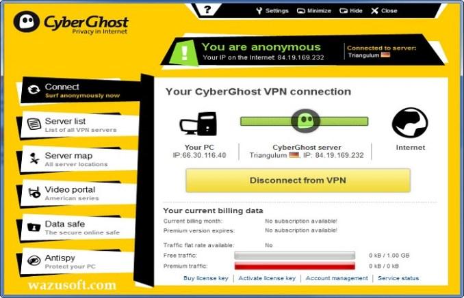 crack cyberghost download vpn torrent
