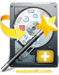 MiniToPower data recovery Crack 2021