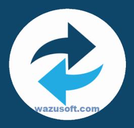 Macrium Reflect Crack 2022 wazusoft.com