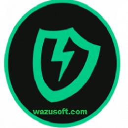 IObit Malware Fighter Crack 2022 wazusoft.com