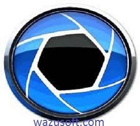 Keyshot Pro Crack 2022 wazusoft.com