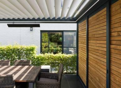 Pergola-SO-couverture-de-terrasse-parois-coulissante-bois