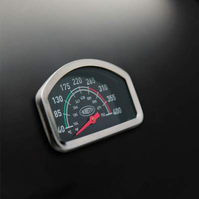 BBQ_Detail_Robusto_Thermometer.6bf33ae8