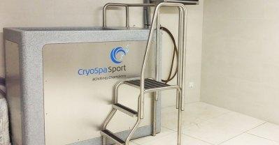 CET_CryoSpa_Sport_hp