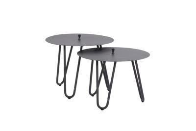 19293-19287-Cool-side-table-H.40cm-Anthracite (Copy)