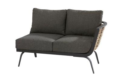 19579_-Antibes-2-seater-bench-with-Left-arm (Copy)