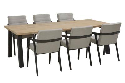 213291-90410-90412_aragon-dining-set-with-derby-dining-table-teak-topp-with-alu-legs_01 (Copy)