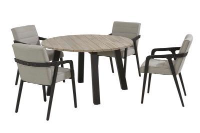 213291-90413-90414_aragon-dininge-set-with-derby-teak-table_03 (Copy)