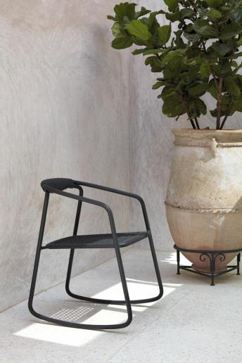 chaise-duo-silex-corde-45-mm-poivre-et-teck12 (Copy)
