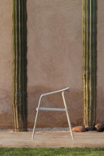 chaise-duo-silex-corde-45-mm-poivre-et-teck4 (Copy)