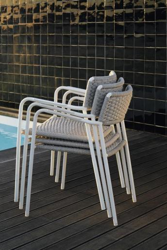 chaise-echo-lave-corde-11-mm-anthracite6 (Copy)