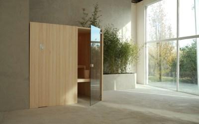 Sauna EFFE Easy 60 – en Stock !