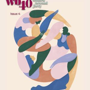 WB40 edition 4
