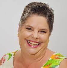 Sandy Davies