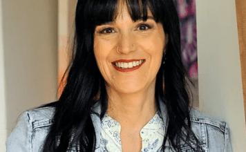 Justine Martin