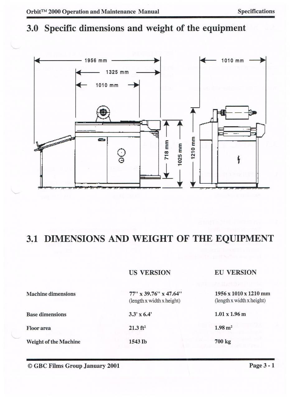 medium resolution of gbc wiring diagram