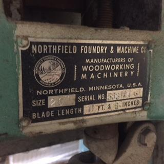 Northfield Foundry