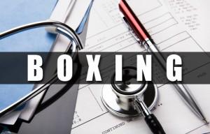 WBA MEDICAL ARTICLES