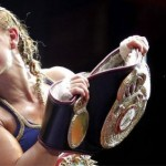 Bopp defended her crowns against Portillo
