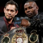 Nonito and Rigondeaux - The First 2013 Great Fight