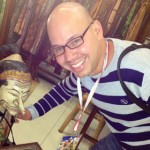AMB se une al duelo por la muerte del periodista venezolano Jhonny Gonzalez
