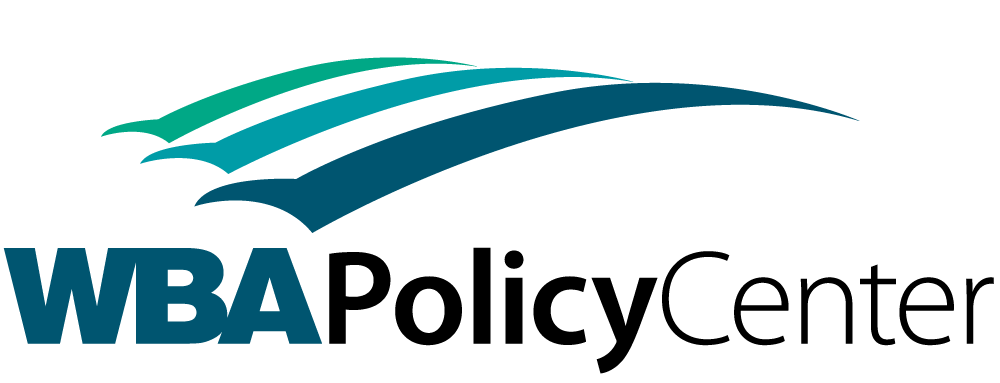 WBA Policy Center