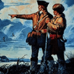 lewis-and-clark