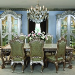 Dinner Table And Chairs Unusual Garden Chair De Medici Dining Seating For 8 World S Best Image 1