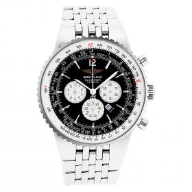 Breitling Navitimer Watches and Timepieces for Sale
