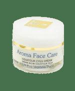 contour eyes lips anti age cream