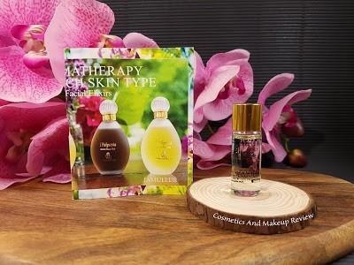 World Of Beauty – Jamululur Polynesian Elixir
