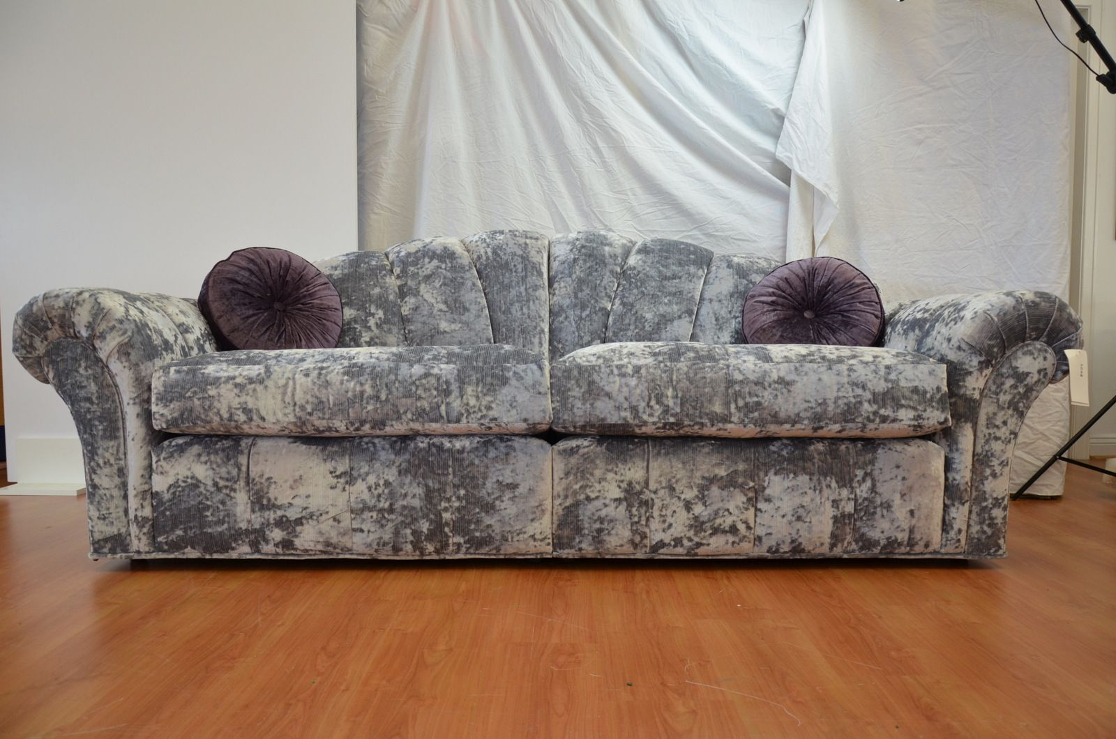 Strange Big Sofa Uk Home Interior And Landscaping Mentranervesignezvosmurscom