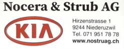 Nocera & Strub AG