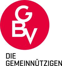 Österreichischer Verband gemeinnütziger Bauvereinigungen – Revisionsverband