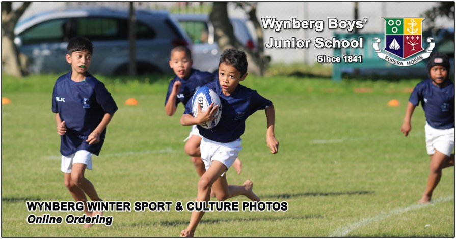 WBJS Winter sport and culture photos