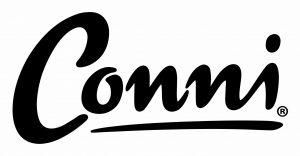Conni Logo BLACK HR scaled e1586578407899