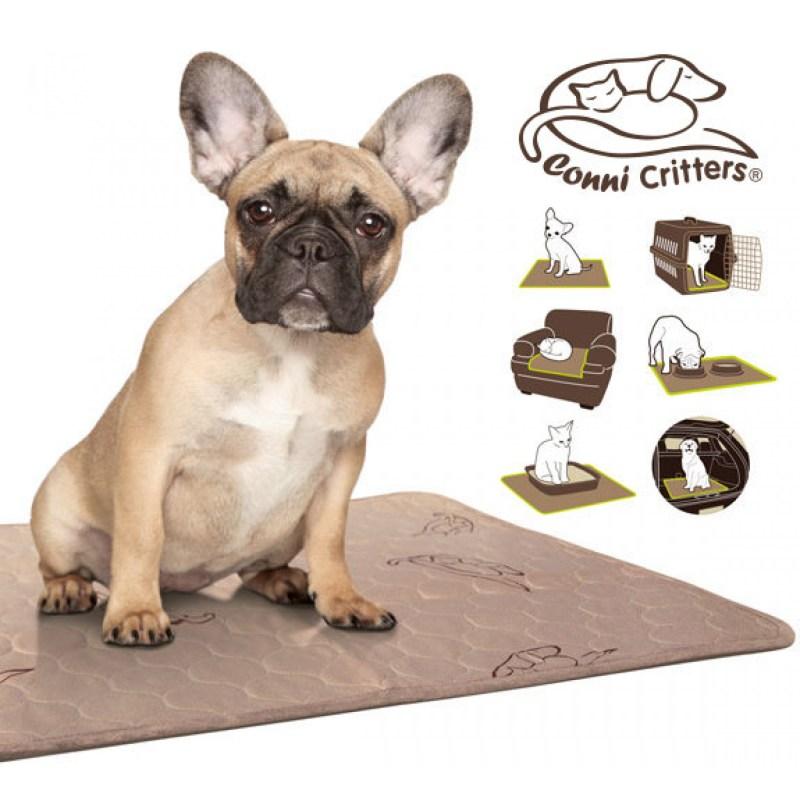 Conni CrittersPetPad575WEB2 2000x2000 1