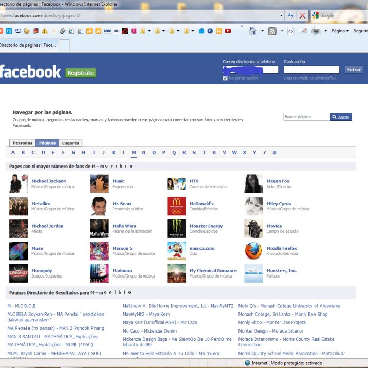 deface facebook_1