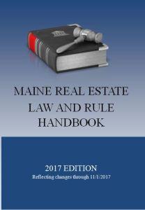MRELLR Book