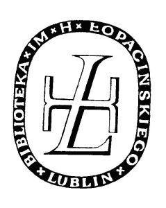 logo WBP